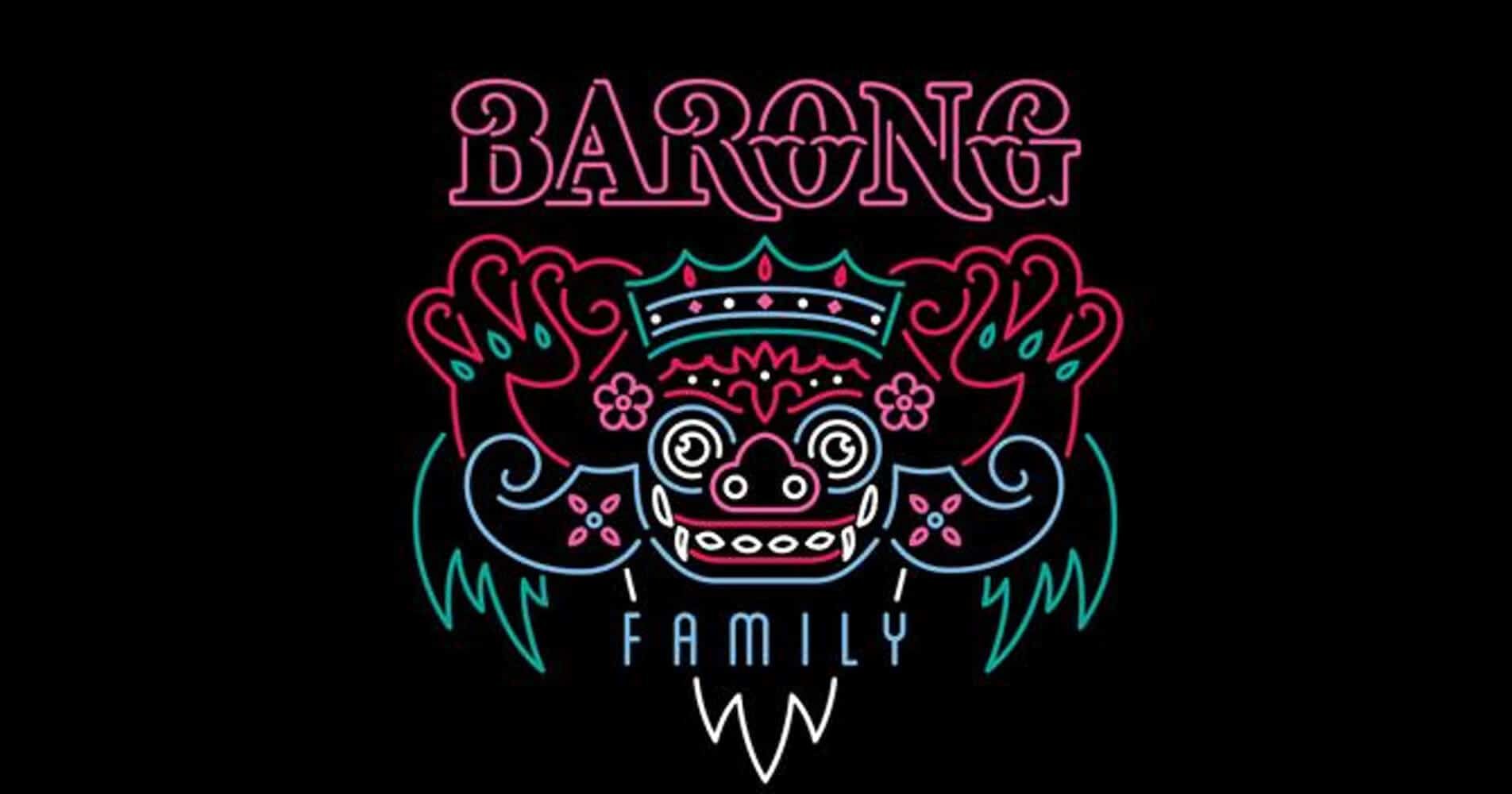 barong family family is everything barong family family is everything